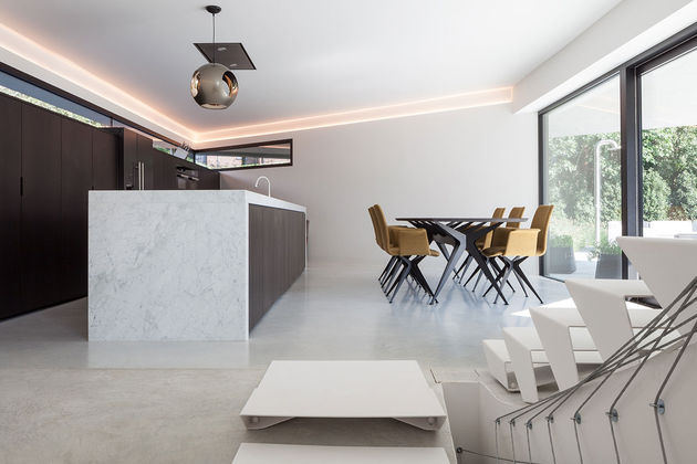 villa-mq-belgie-10