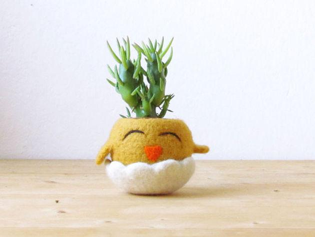 Vilten-bloempotten-gezicht-5