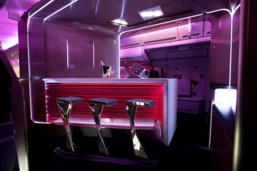 virgin_atlantics_new_upper_class_suite_with_bar_mhwyz
