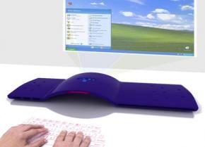 Virtueel online met de Dell Froot