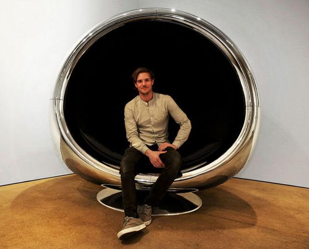 vliegtuig-stoel-motor