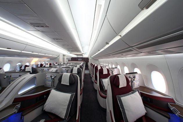 vliegtuig-zonder-jetlag-1