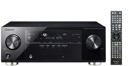 vsx-1021-pioneer