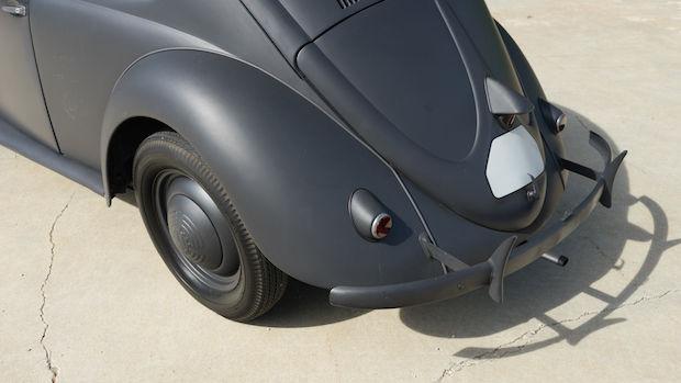 vw-beetle_achterkant