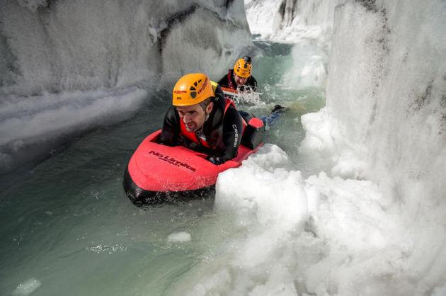 Waaghalzen-gletsjer-3