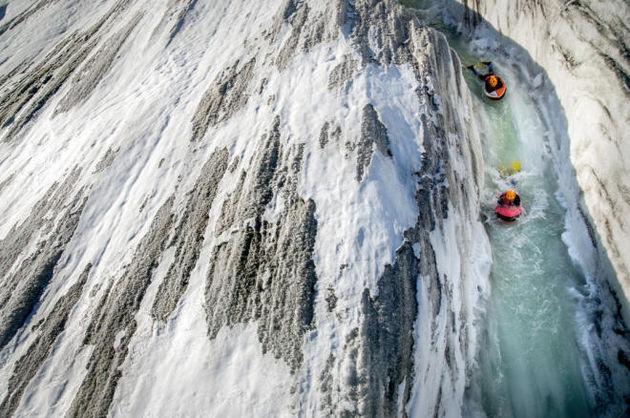 Waaghalzen-gletsjer-7
