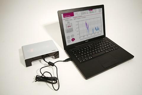wattson_laptop_1_large