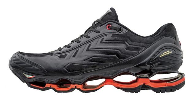 wave-tenjin-2-schoenen