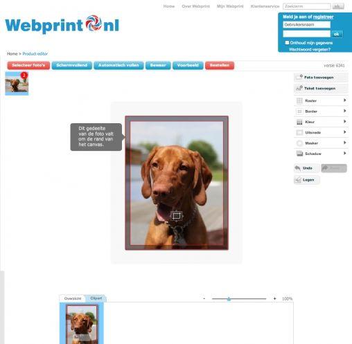 Webprint 1