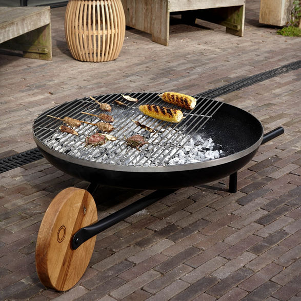 wheelbarrow-barbecue-2