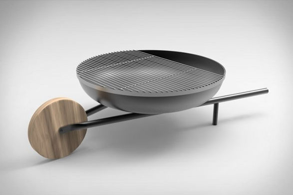 wheelbarrow-barbecue-4