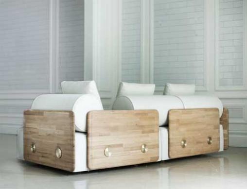 White-Sofa-Design