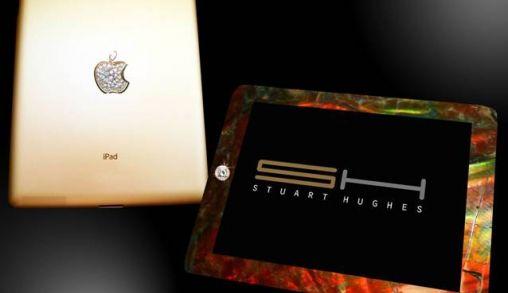 Wil je niet wachten, bestel dan deze iPad 2