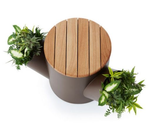 Willow-Planter-21
