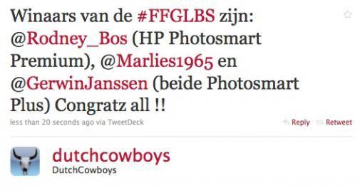 winnars_ffglbs
