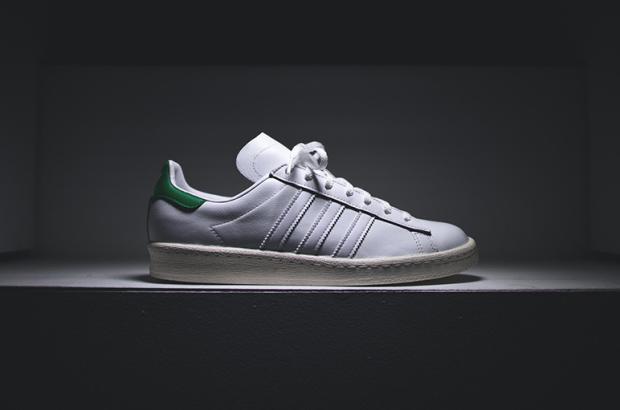 Witte-sneaker-1