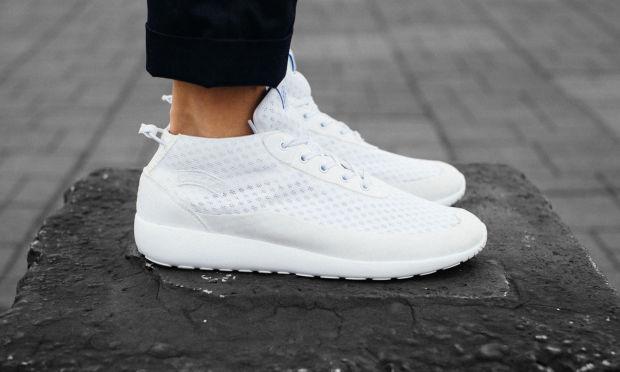 Witte-sneaker-3