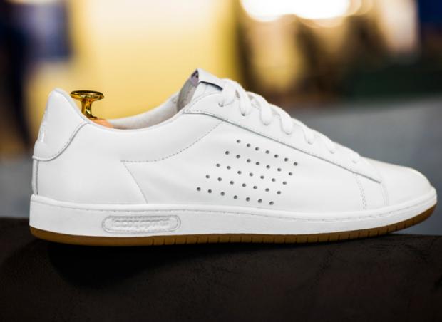 Witte-sneaker-4