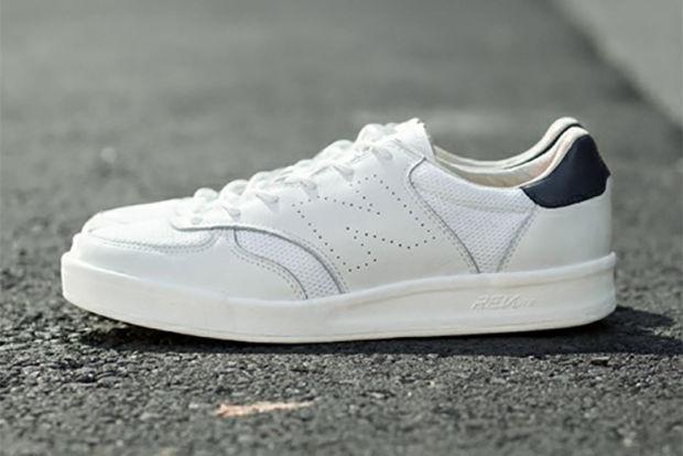 Witte-sneaker-5