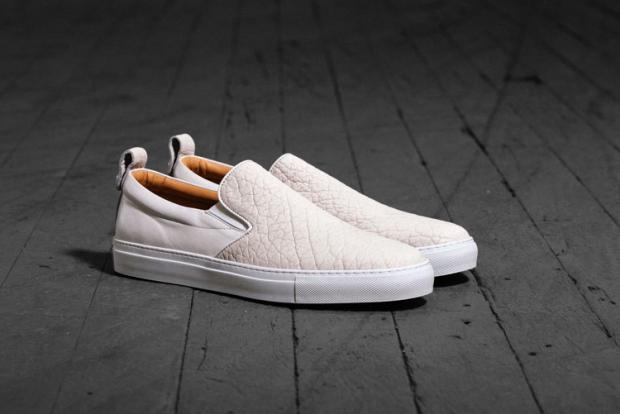 Witte-sneaker-6