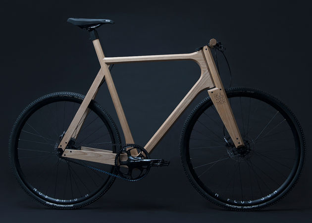 Wooden-bicycle-by-Paul-Timmer