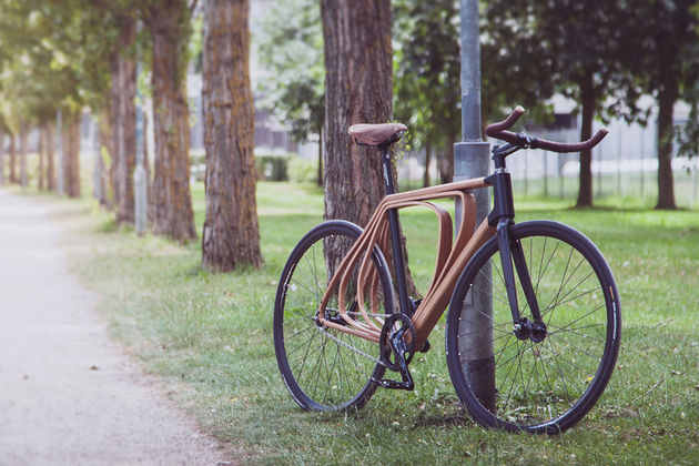 wooden-bicycle-frame-stylecowboys