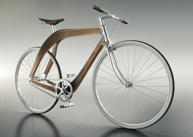Wooden-composite-bike-by-AERO_