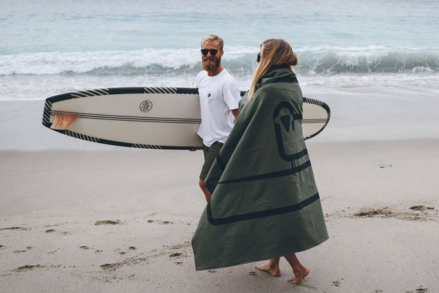 woolrich-almond-surfboards-wax-wool-collection-3