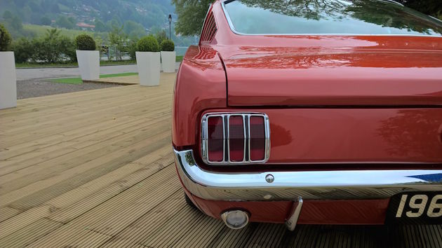 mustang_1965_red