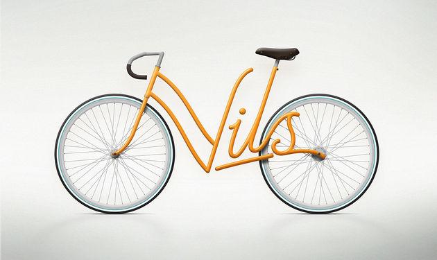 write-a-bike