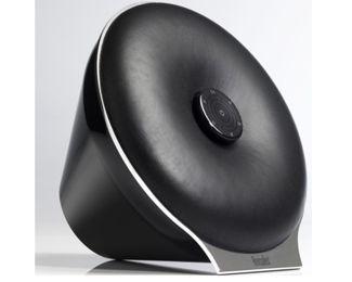 wsm01-speaker1