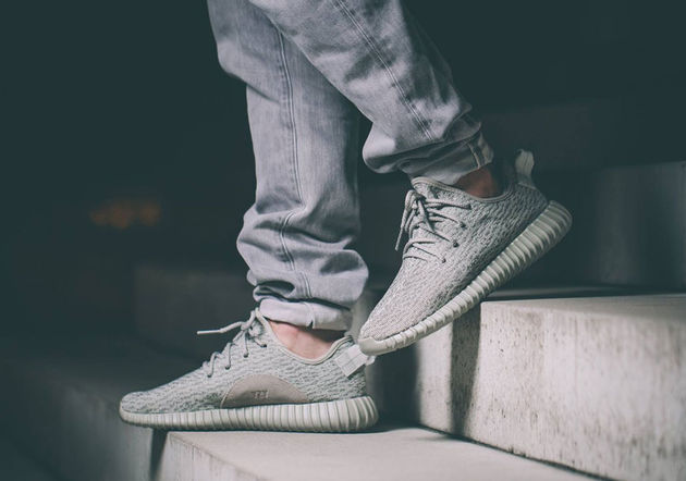 Yeezy-Boost-350-Moonrock-1