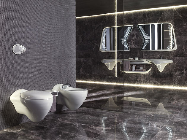 zaha-hadid-architects-porcelanosa-vitae-collection-bathroom-designboom-02