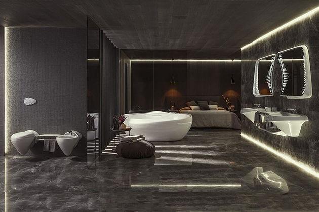 zaha-hadid-design-porcelanosa-bathroom-collection-1