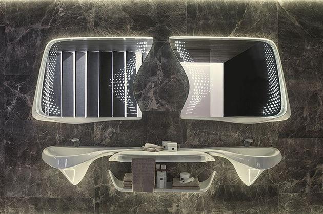 zaha-hadid-design-porcelanosa-bathroom-collection-5