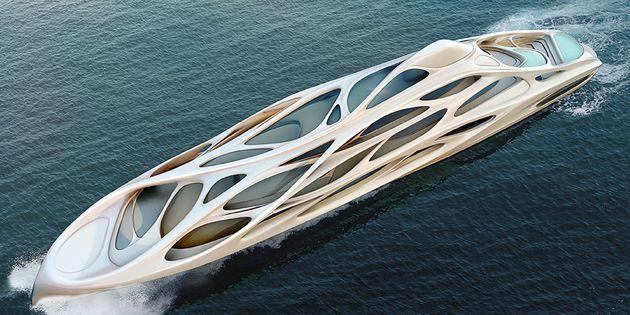 zaha-hadid-jacht