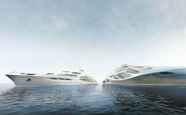zaha+hadid+yacht+2
