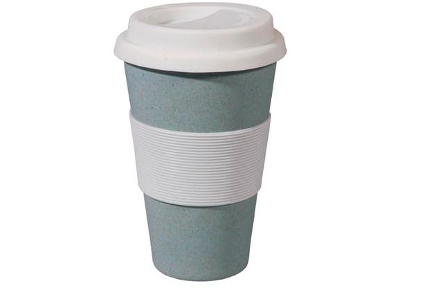Zuperzozial Cruising Travel Mug