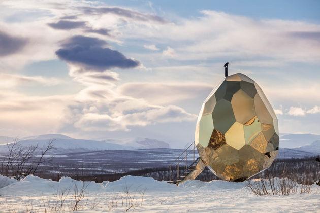 zweden-solar-egg-sauna-1