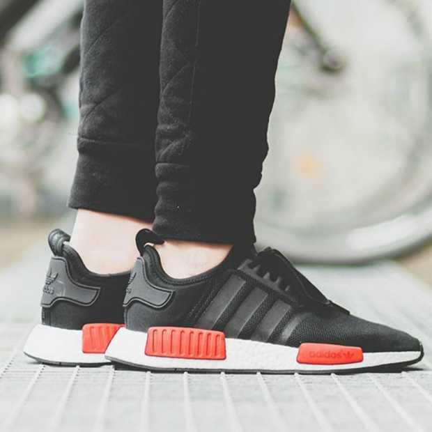 De 5 nieuwste sneakers van Adidas voor mannen
