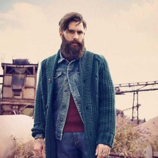 Als je baard maar goed zit! De beste trimmers van IFA 2014 [deel 1]