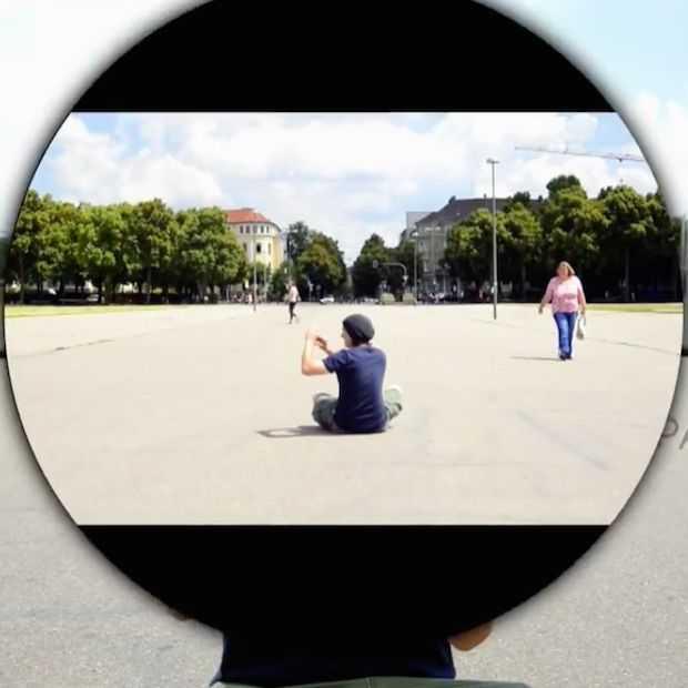 7 tips en tricks om vettere foto's te maken met je smartphone
