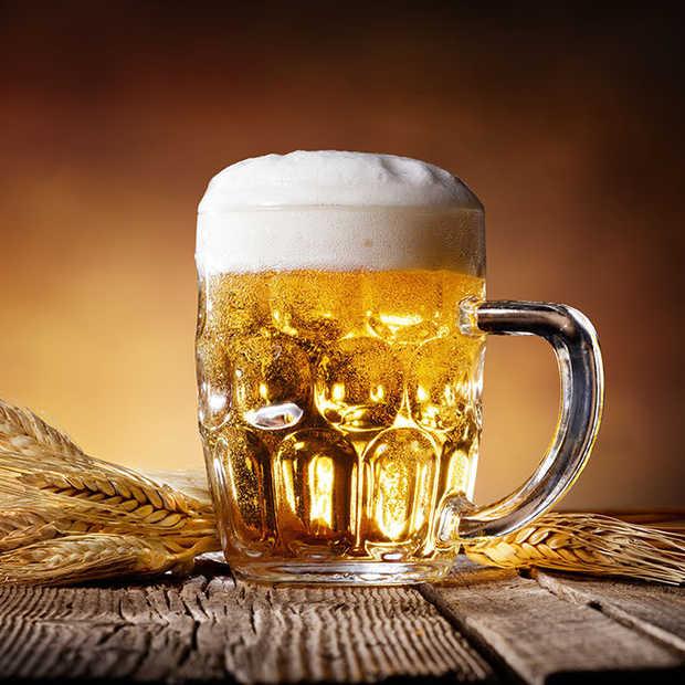 Het Genootschap: een verbond van cafés met liefde voor bier