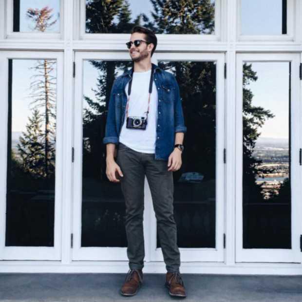 5 tips: casual naar kantoor, hoe doe je dat?