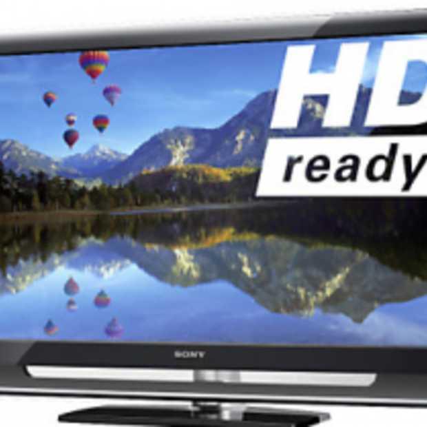 Consument wil geen extra Functionaliteiten digitale TV