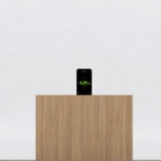 Design iphone tafel nachtkastje - Tafel nachtkastje balances ...
