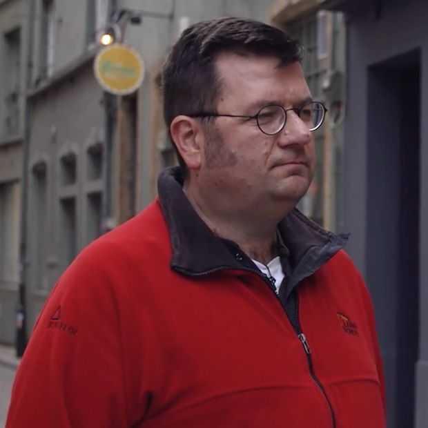 Bizar, Nederlandse man met 105 (biologische) kinderen