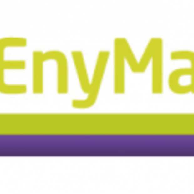 EnyMate: Zie meer… Verbruik minder