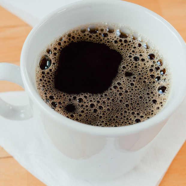 Het beste van twee werelden: espresso in je biertje