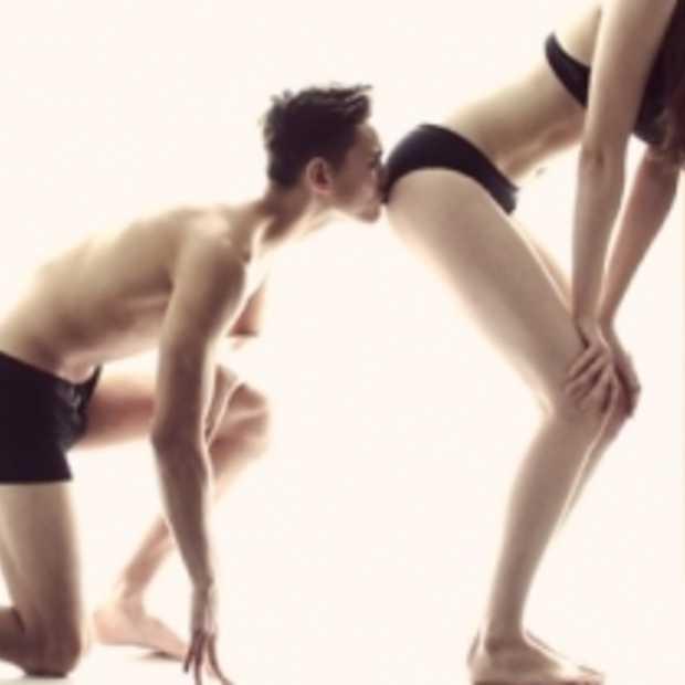 Farty Pants: ondergoed die alle nare geurtjes opvangt!